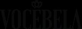 Logo_Versão_Positiva